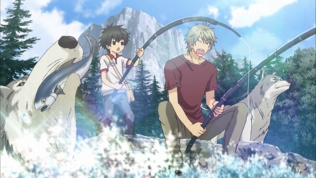 super_lovers_01_3-640x360