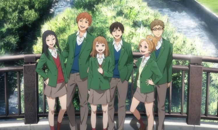 orange-anime