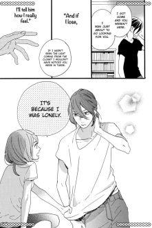 tsubaki-chou-lonely-planet-16-pic-18