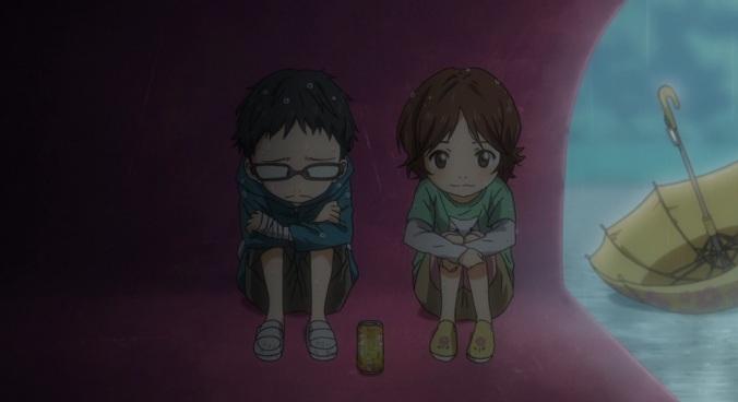 your-lie-in-april_ep_20_kousei_tsubaki_children_kids_anime_bentobyte