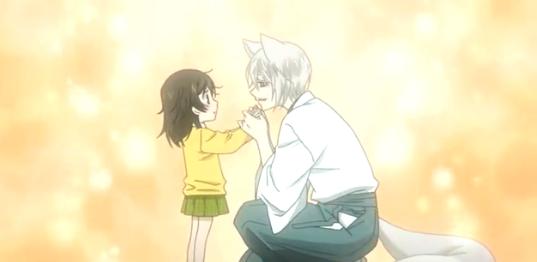kamisama-kiss-season-2-episode-12-png
