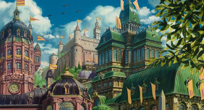 howls-moving-castle-capitol-city