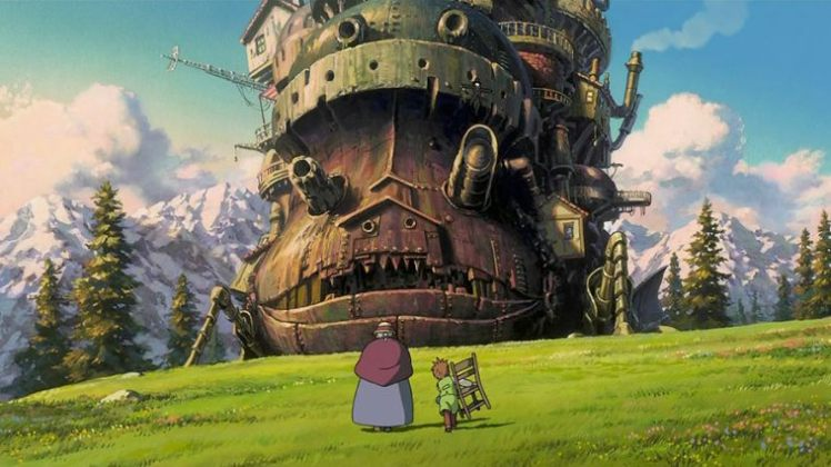howls_moving_castle_sd1-_758_426_81_s_c1
