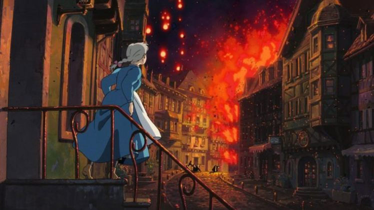 howls_moving_castle_sd2-_758_426_81_s_c1