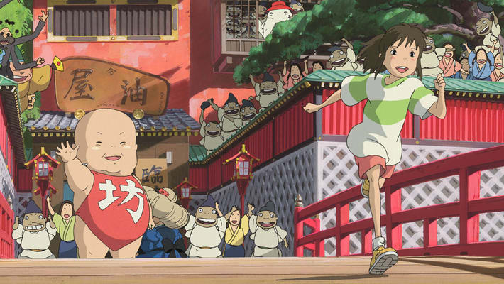 there-s-an-incredible-hidden-message-in-spirited-away-and-it-will-shock-you