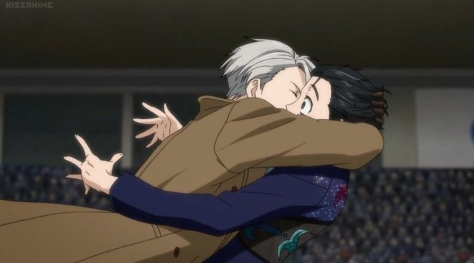 yuri_on_ice_ep_7_screenshot_by_syaoranlover5-daoxruu