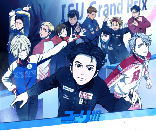 yurionice-png