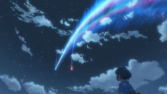 your-name-720x405