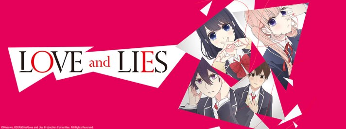 love-and-lies_lal_01_key_1200x450