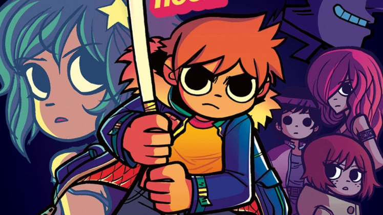 scott-pilgrim-featured