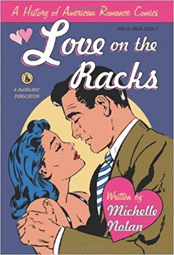 love-on-the-racks