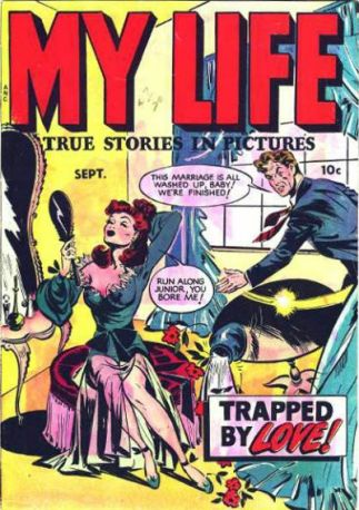 My_Life_cover1