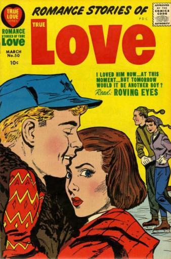 Romance_Stories_of_True_Love