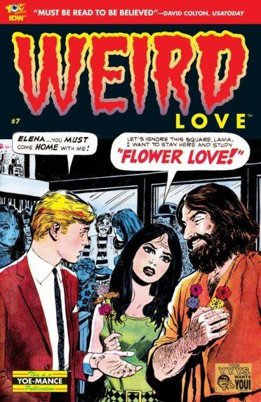 weird-love-cover