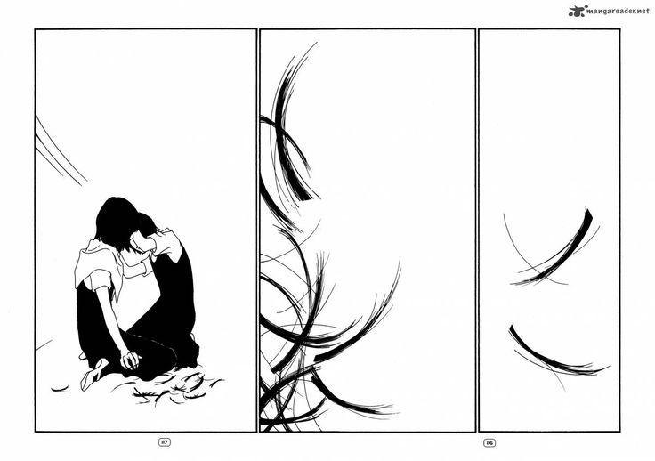 c42922f9c54a1e20c7488387fdd4e872-comic-strips-manga