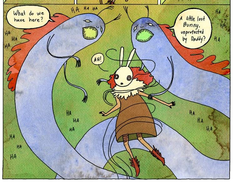 little-gods-page014-sm_900
