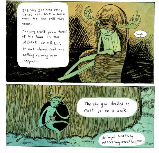 page-1-sky-god-color-web_975