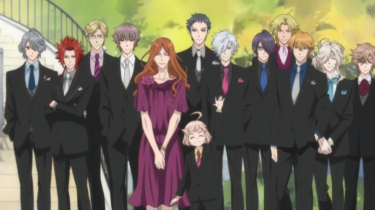 brothers-conflict-03