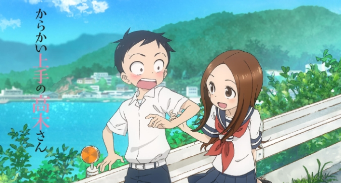 karakai-jouzu-no-takagi-san-post2