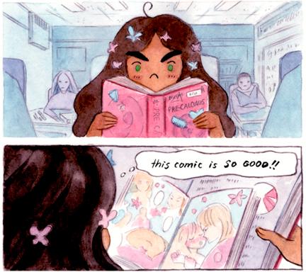 the-secret-loves-of-geeks-6-bookspoils