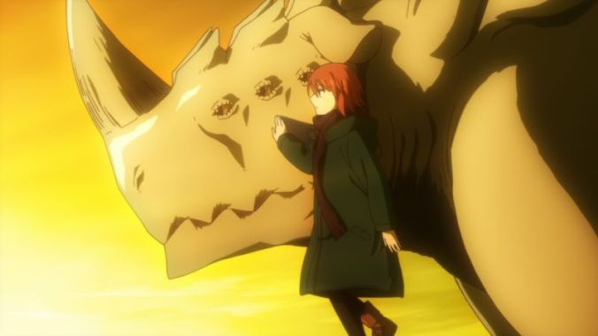 ancient-magus-bride-episode-3-006-20171014