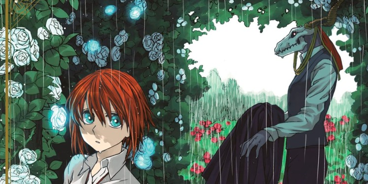 the-ancient-magus-bride-2-header