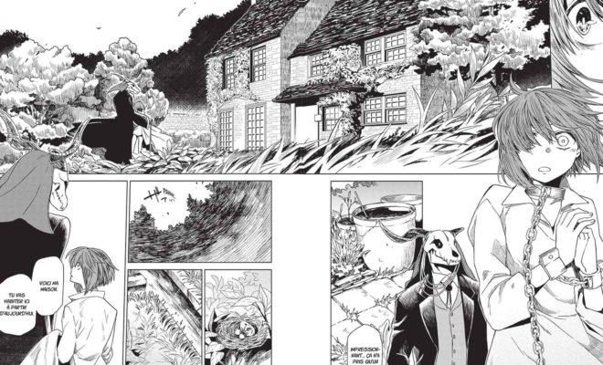 the-ancient-magus-bride-manga-volume-660x400