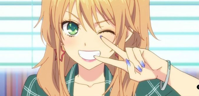 citrus-season-2-release-date-citrus-anime-spoilers-for-yuzu-based-on-the-yuri-citrus-manga-by-saburouta