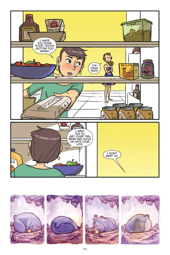 pages-from-boyfriendbearv1-marketing-1