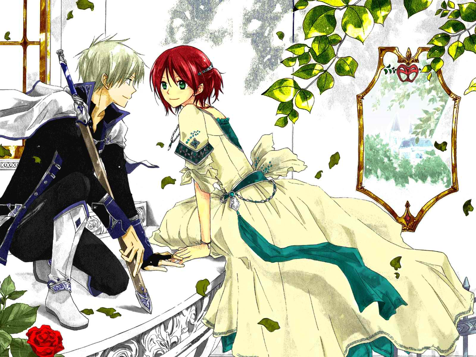 snow-white-with-the-red-hair-wallpapers-26112-4385404