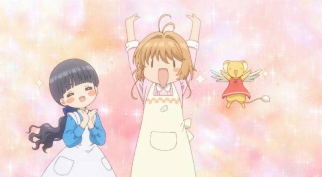 cardcaptor-sakura-anime-1079333-1280x0