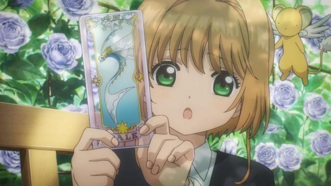 cardcaptor-sakura-clear-card-hen-02-01