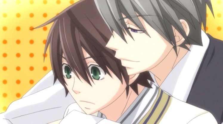 junjou-romantica-season-3-episode-1-4