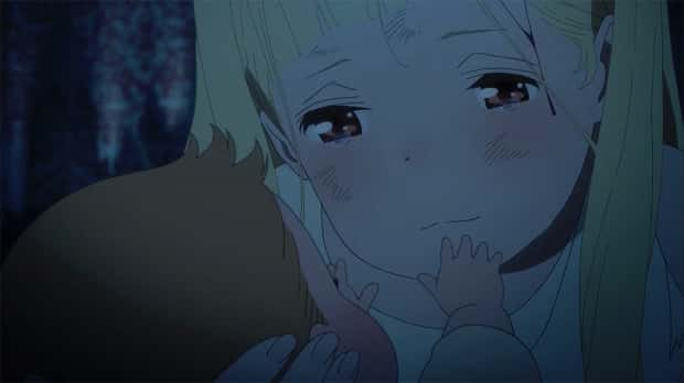 maquia-when-the-promised-flower-blooms-exclusive-clip-findin_zz54-620
