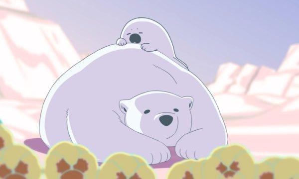 polar-bear-in-love