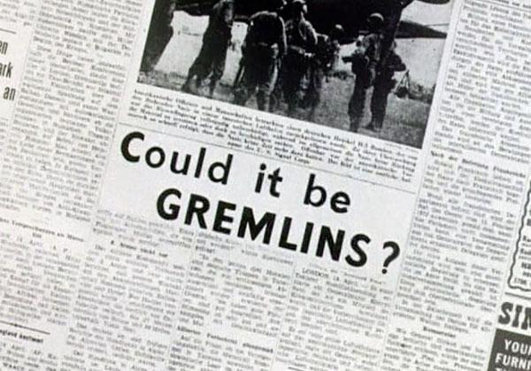 gremlins-news_600