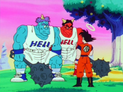 oni-episode-13-dbz