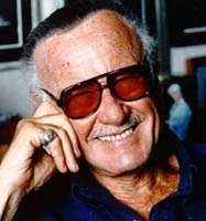 stanlee01