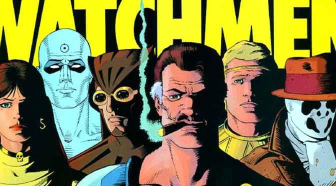 watchmen-header