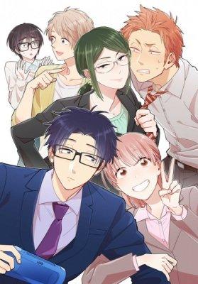 wotakoi_characters