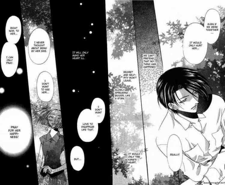 fruits-basket-457420