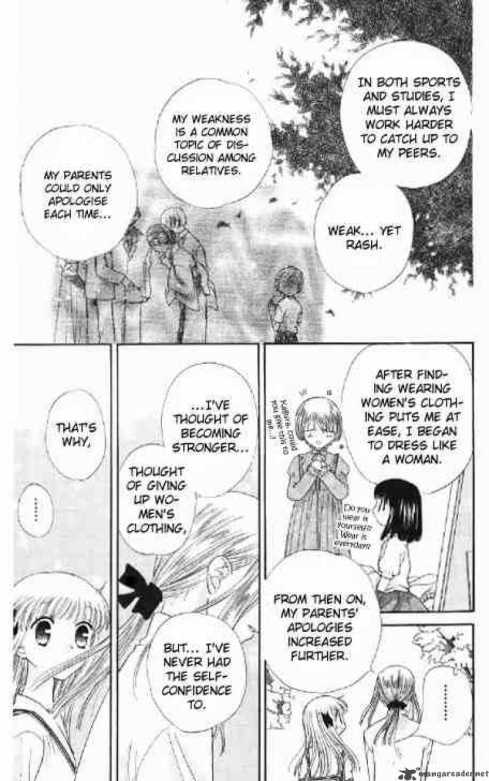fruits-basket-457998