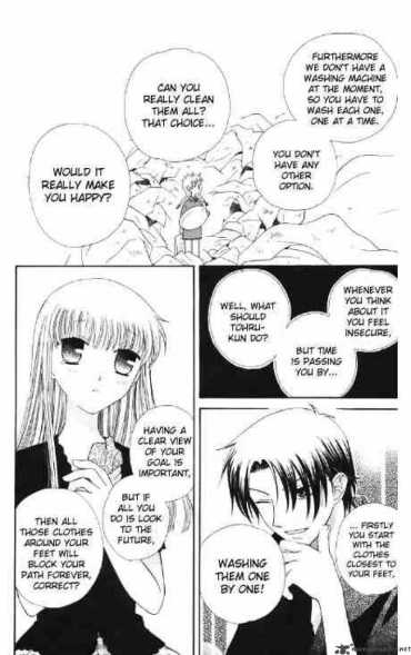 fruits-basket-458043