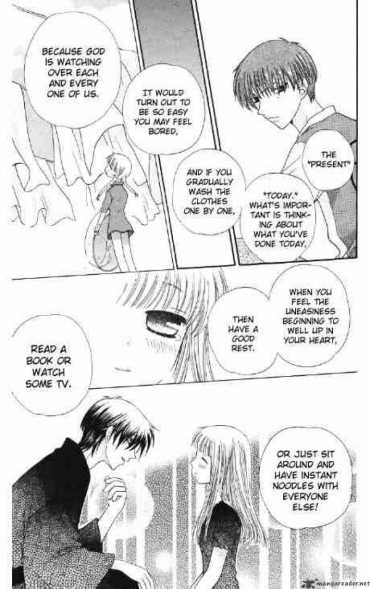 fruits-basket-458044