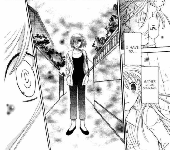 fruits-basket-460251