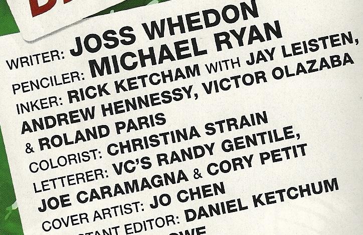 runaways-whedon