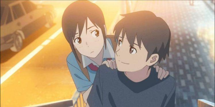 shiki-oriori-1