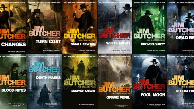 jim-butcher-dresden-files-giveaway