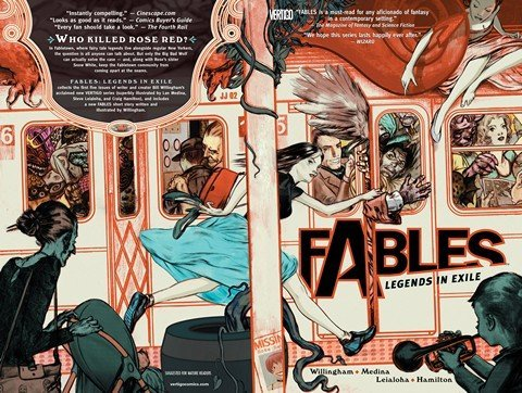 fables-vol.-1-legends-in-exile