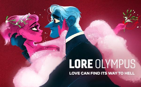 lore-olympus-facebook-header
